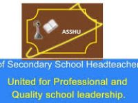 Association of Secondary Schools Headteachers of Uganda