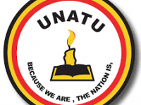 Uganda National Teachers Union