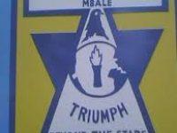 Mbale Secondary School