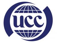ucc.co.ug